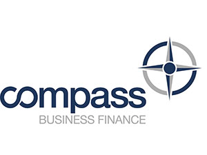Compass Business Finance
